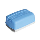 Whiteboard eraser (S)